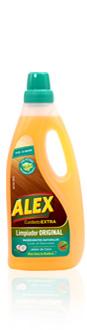 ALEX_limpiador_madera