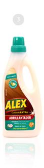 ALEX_abrillantador_pisos_madera_small