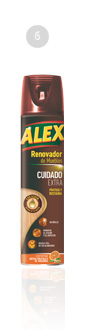 ALEX_aerosol_muebles_extra_small