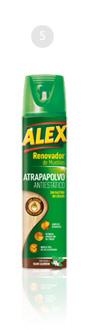 ALEX_aerosol_muebles_raingarden_small