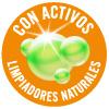 picto_limpiador_original_laminados