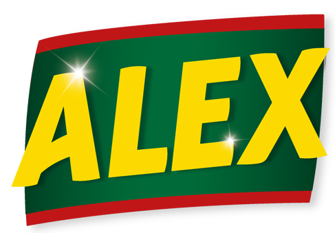Alex Ama la Madera
